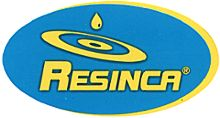 Resinglas Industrial, C.A., Tocuyito