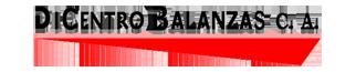 Dicentro Balanzas, C.A., Guacara