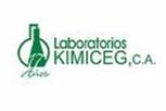 Laboratorios Kimiceg, C.A, Maracay