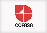 Laboratorio Cofasa, S.A., Caracas