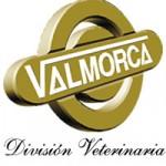 Laboratorios Valmorca Valmor, C.A., Merida