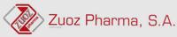 Zuoz Pharma, S.A., Caracas