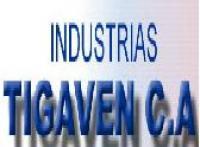 Industrias Tigaven, C.A., Valencia