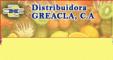 Distribuidora Greacla, C.A., Barquisimeto