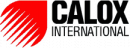Calox International Venezuela, CA, Caracas