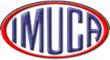 Industria Metalúrgica Universal, C.A., Maracay