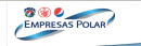 Empresa Polar, S.A, Caracas