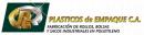 Plásticos de Empaque, C.A., Valencia