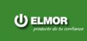 Laboratorios Elmor, S.A., Caracas