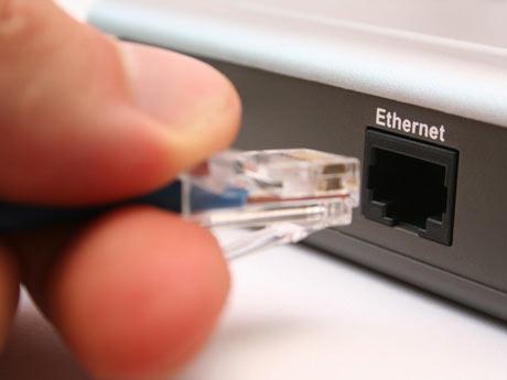 Pedido Internet