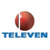 Pedido Servicios de TV por cable