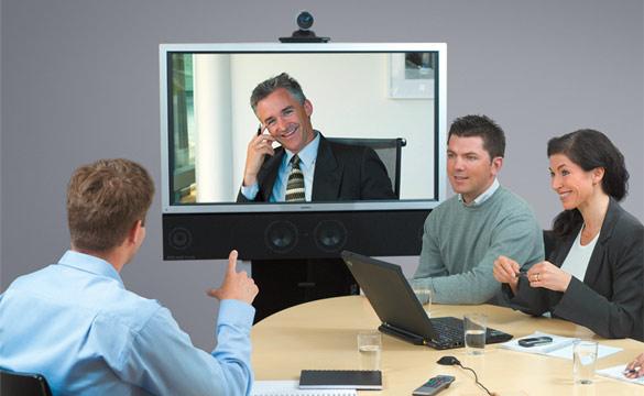 Pedido Videoconferencia
