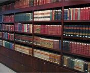 Pedido Servicios Legales en el ámbito comercial