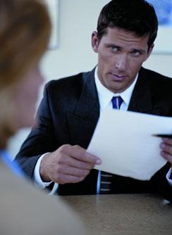 Pedido Auditoría