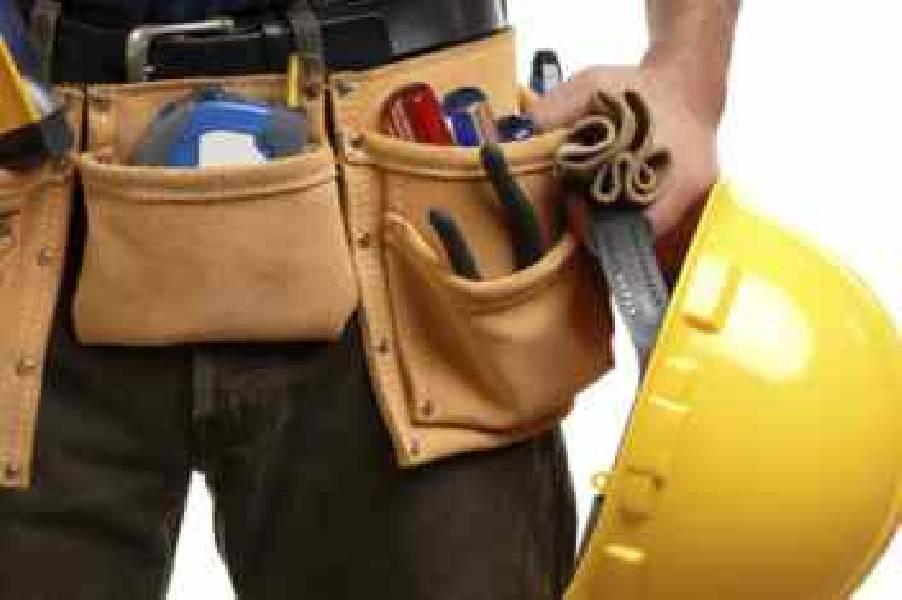 Pedido Instalación y puesta en marcha de sistemas de protección contra incendios