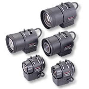 Pedido Diseño, desarrollo de sistemas de videovigilancia