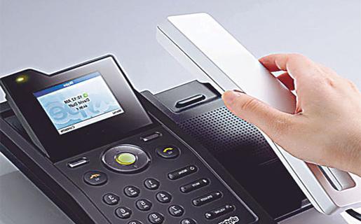 Pedido Servicios organizaciones, proveedores de servicios de telecomunicaciones