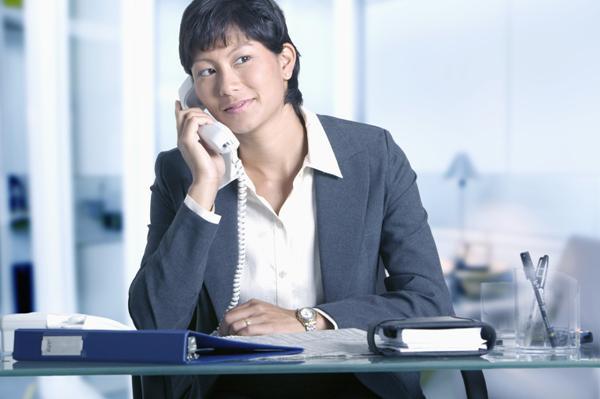 Pedido Construir redes de telefonía para empresas distribuidas