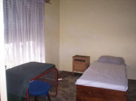Pedido Habitación para siete (7) personas 2 ambientes