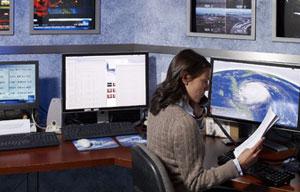 Pedido Servicios para racionalizar y automatizar los procesos empresariales