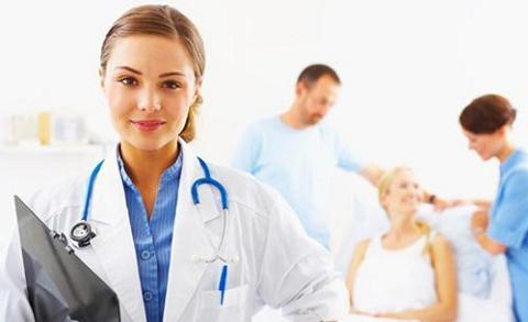 Pedido Seguro de salud