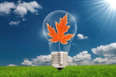 Pedido Distribución y la gestión de la energía