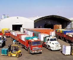 Pedido Exportación