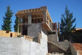 Pedido Ingenieria en Construccion