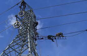 Pedido Puesta en Marcha de Instalaciones Eléctricas