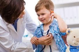 Pedido Tratamiento de Enfermedades Infecciosas