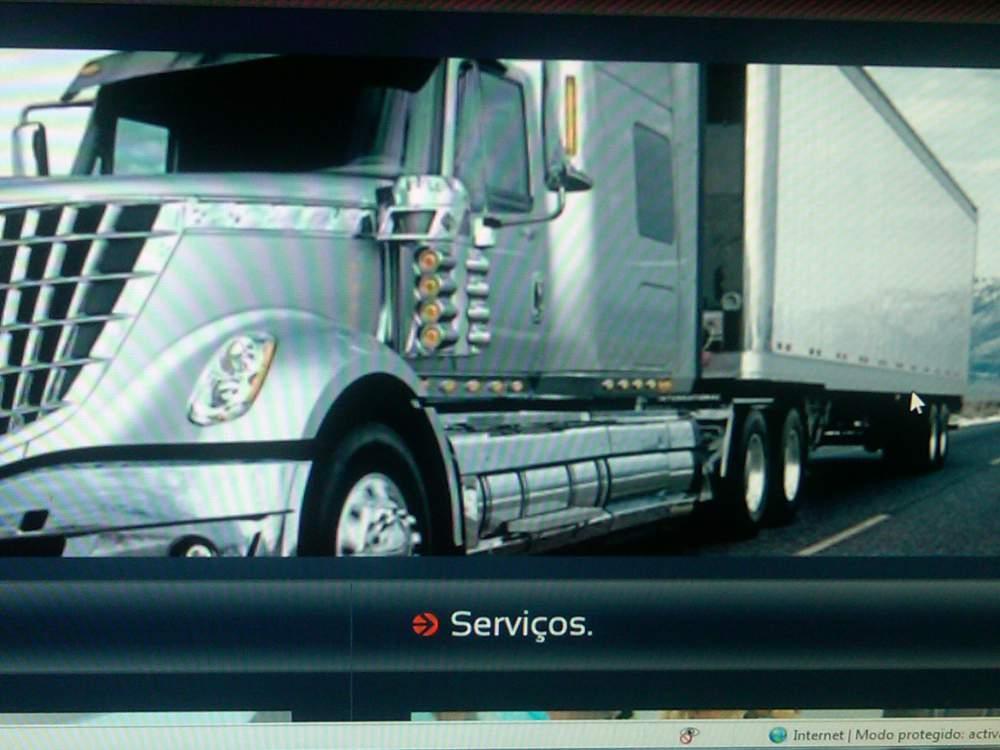 Pedido Servicios de Transporte en General