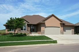 Pedido Construcción de Casas Habitables