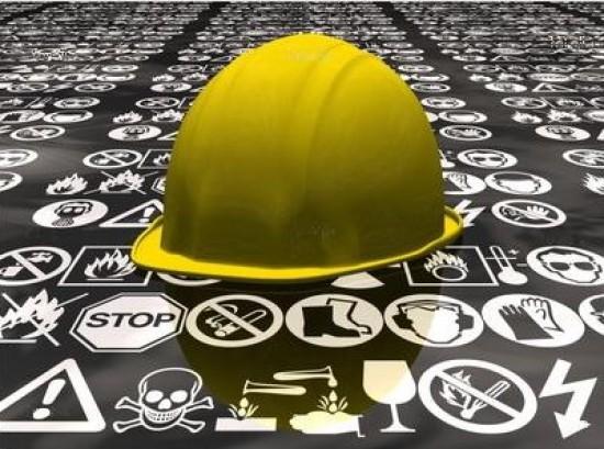 Pedido Asesores en Seguridad y Salud Laboral