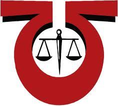Pedido Servicios de Asesores de Legislacion Laboral