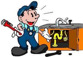 Pedido Servicios de Electricista