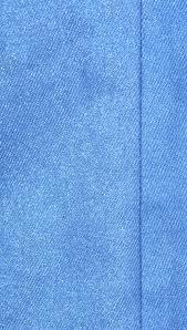 Pedido Tintorería de Textil