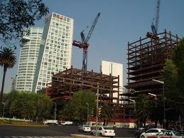 Pedido Construcción de Edificios