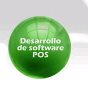 Pedido Desarrollo de Software POS