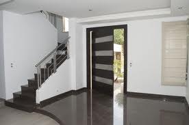 Pedido Proyectos de Escaleras