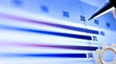 Pedido Estudios económicos para proyectos de inversión
