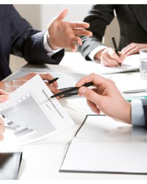 Pedido Registro de empresas