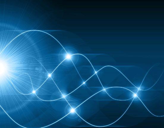 Pedido Análisis y diseño de sistema de comunicaciones