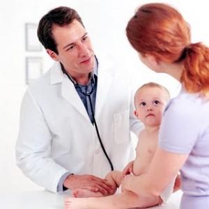 Pedido Diagnóstico de enfermedades