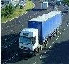Pedido Supervision del prodeso de carga y descarga