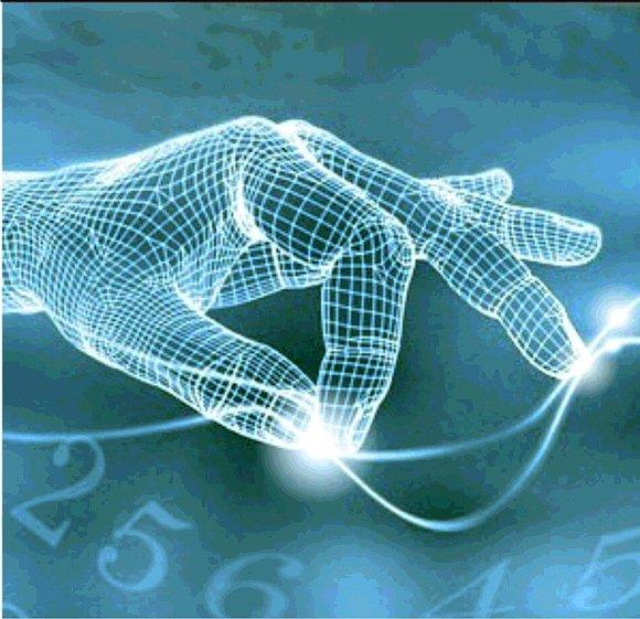 Pedido Redes de transmisión de datos