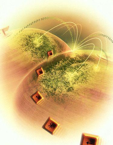Pedido Construcción de redes de comunicación celular