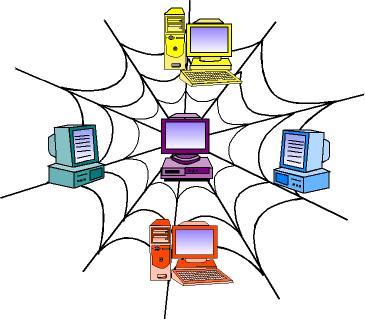 Pedido Construccion de redes de operadores de comunicacion