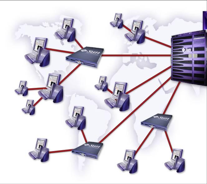 Pedido Servicios de companias-operadoras de telecomunicaciones