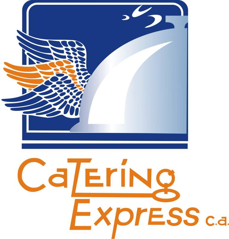 Pedido Catering Express C.A.