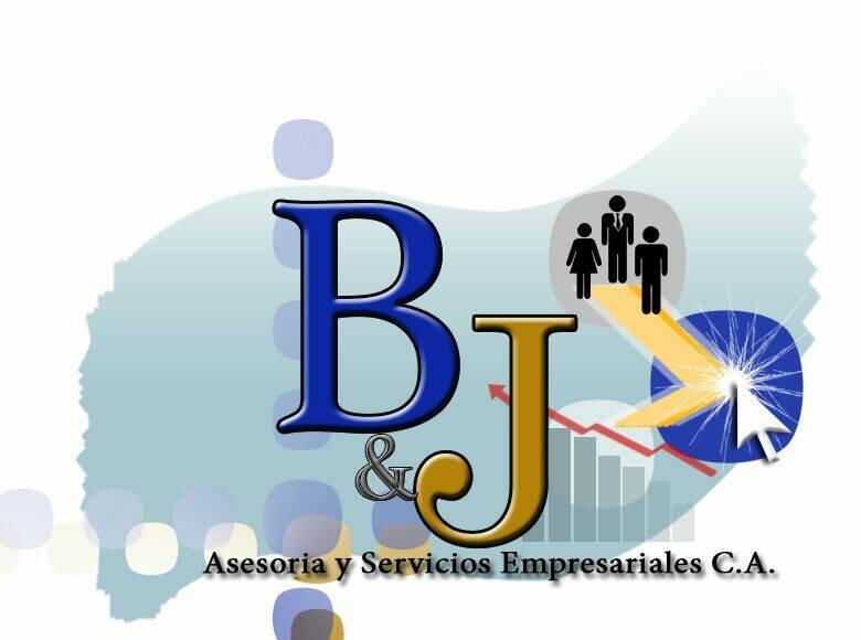 Pedido Formacion, orientacion, capacitacion, asesorias y adiestramiento a persona natural y juridica, empresas publicas y privadas.
